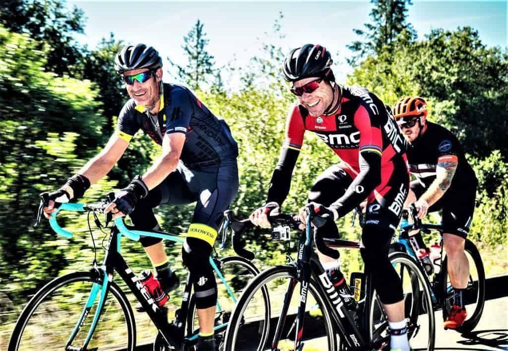 cycling-1938927_1920-1024x707