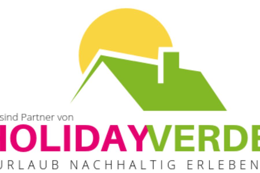 HOLIDAYVERDE: Abwechslungsreicher Urlaub mit Wohlgefühl im BioWeingut & Landhotel Gänz