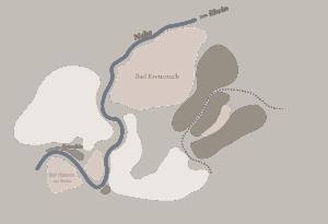 Lagen Rheinhessen Nahe
